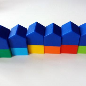 Plan miejscowy i warunki zabudowy